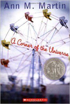 A Corner of the Universe.jpg