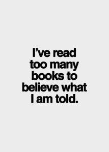Book Quote 28.1