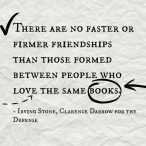Book Quote 33