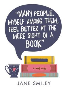 Book Quote 35