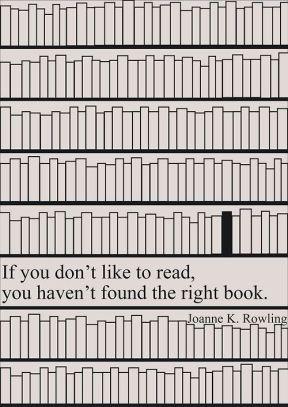 Book Quote 41