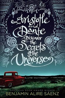 Aristotle and Dante.jpg