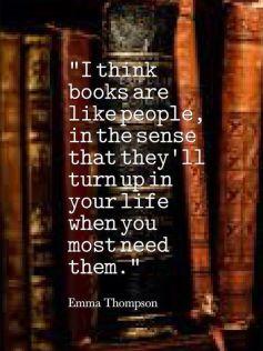 Book Quote 48