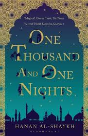 One Thousand and One Nights.jpeg