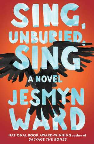 Sing Unburied Sing by Jesm