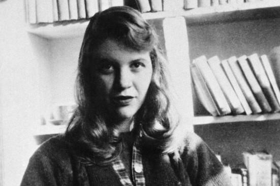 influential female authors